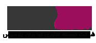 شرکت فناوری نوآوران پارسیس(گروه توسعه سخت افزار)