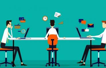ابزارهای مدیریت کسب و کار